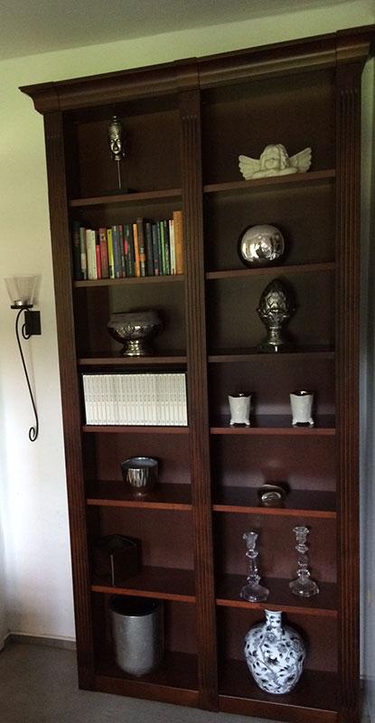 ausstellungsst cke auslaufmodelle modelle mit kleinen fehlern nuthmann schrank design winsen. Black Bedroom Furniture Sets. Home Design Ideas
