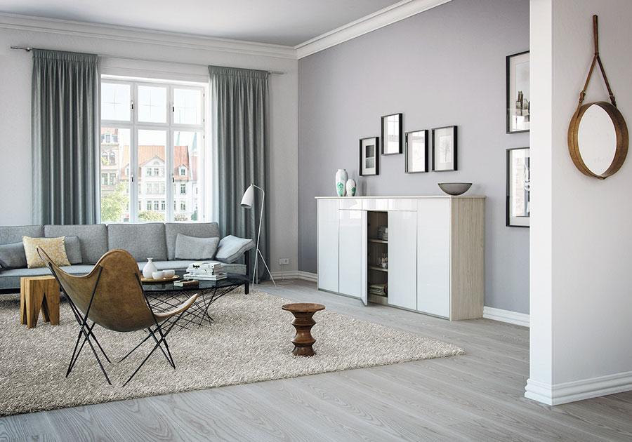 cabinet gleitt r einbauschr nke nuthmann schrank design winsen pattensen. Black Bedroom Furniture Sets. Home Design Ideas