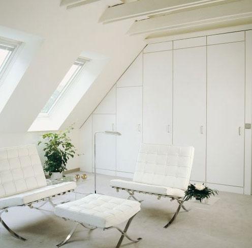 bildergalerie schr nke b der betten b cherregale etc. Black Bedroom Furniture Sets. Home Design Ideas