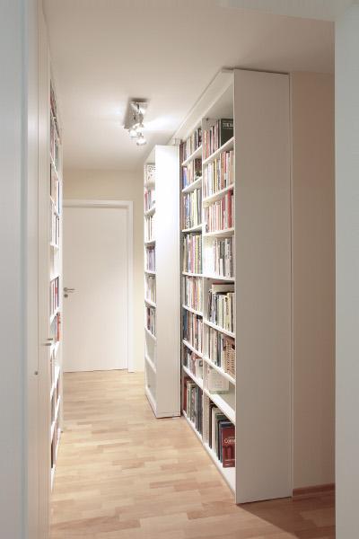 bildergalerie schr nke b der betten b cherregale etc nuthmann schrank design winsen pattensen. Black Bedroom Furniture Sets. Home Design Ideas